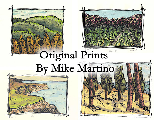 Original-Prints-By-Mike-Martino
