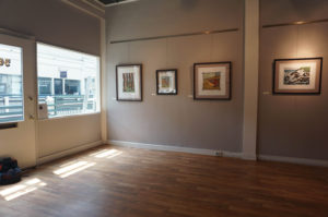 Blue Fig gallery 11