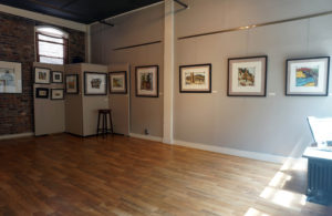 Blue Fig gallery 13