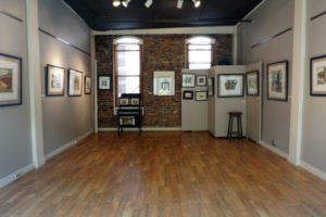 Blue Fig gallery 9